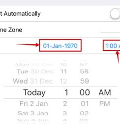 iPhone Date.jpg