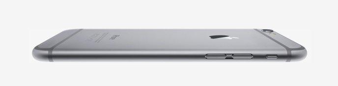APple-iPhone-6-back-side.jpg