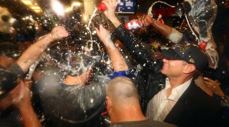 chicago-cubs-locker-room-celebration-world-series