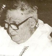 garcia-vieyra-alberto