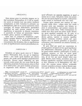 Leonina-43- De ente et essentiajpg