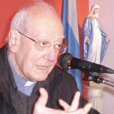 Mons. Barriola (2)