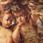 agostino-carracci-whispering-angel