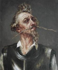 P. Carlos Buela