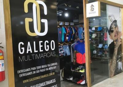Galego Multimarcas