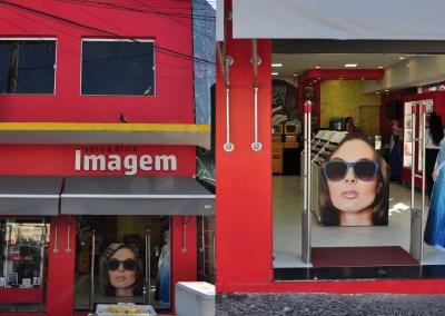 Foto & Ótica Imagem