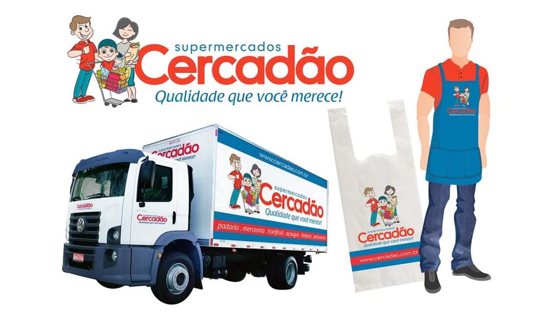 5163_CERCADÃO_01