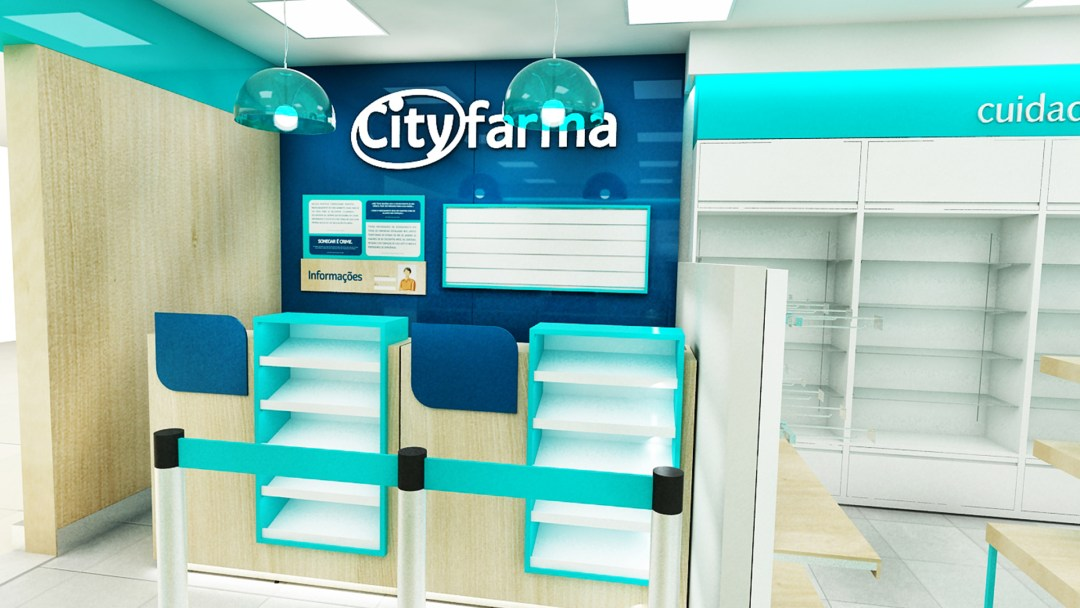 5163_CITYFARMA-LOJA_09