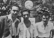 """Randazzo 17 giugno 1945: una strage """"premeditata"""" (3/3)"""