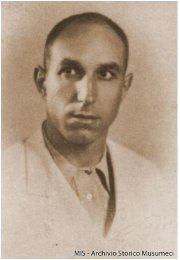 """Randazzo 17 giugno 1945: una strage """"premeditata"""" (1/3)"""