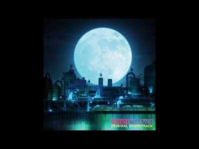 Release the Spyce Original Soundtrack