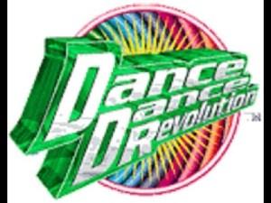 Dance Dance Revolution 1st Mix Nonstop Megamix / ダンスダンスレボリューション第1回ノンストップメガミックス