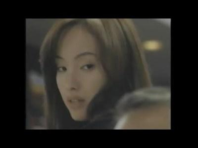 Neo Geo CD Adverts – ネオジオCD 日本CM