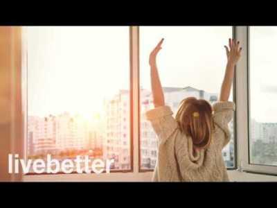 【目覚めの曲 – さわやかな朝 】ハッピー 曲 – 陽気な音楽 – 楽しい BGM – 明るい 曲 – 快活 – 幸せになる音楽 – 楽しい 仕事 – 盛り上がる曲 – 陽気な – ハッピー