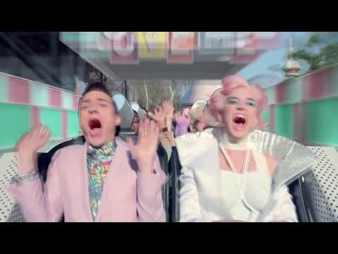 【EDM】20代が選ぶ!おすすめクラブ・ダンスミュージック【45曲】