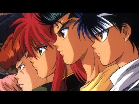 90'sアニメ主題歌セレクション03 【微笑みの爆弾】 Ver.2