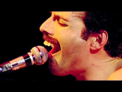 Love of my life & Bohemian Rhapsody – 1080 HD