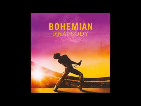 20th Century Fox Fanfare | Bohemian Rhapsody OST