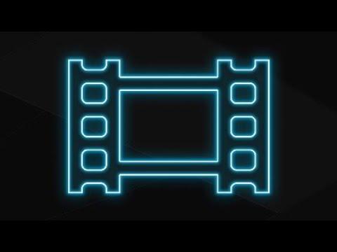 Fortnite フォートナイト 音楽付きダンスエモート集