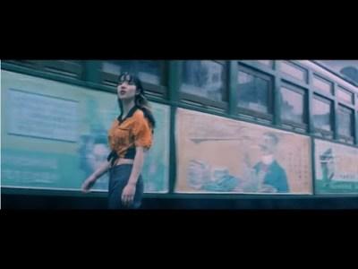 あいみょん – マリーゴールド【OFFICIAL MUSIC VIDEO】