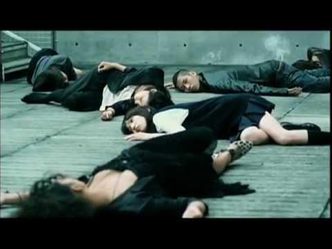 NO MORE(TV CM CD VERSION) / JASMINE