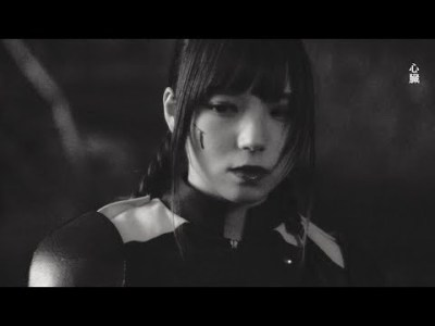 BiSH / stereo future [OFFiCiAL ViDEO]