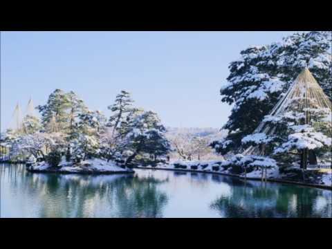 【作業用BGM】 アップテンポな三味線曲集 【Japan Shamisen】