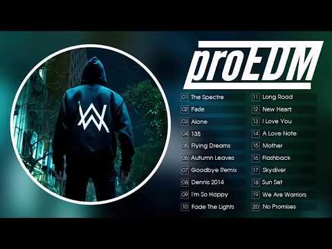 [360°音楽 8D] ヘッドセットを着用することを忘れないでください😱- ベスト8Dの中毒😱 -Alan Walker