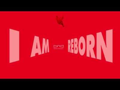 Shoujo☆Kageki Revue Starlight OST – REBORN