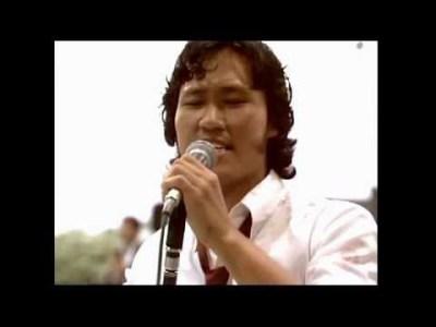 なつかしのヒットソング1979年(夜ヒット:ニューミュージック編)Vol.1