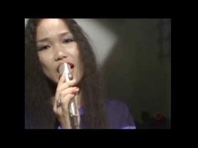 なつかしのヒットソング1978年(夜ヒット:ニューミュージック編)Vol.1
