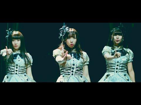 AILES – MILLION DREAMS (Music Video Short) & CD/DVD/BD CM