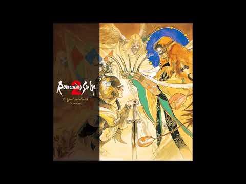 Romancing SaGa 2 Original Soundtrack – REMASTER – Full Album in HD
