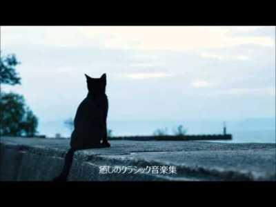 癒しのクラシック音楽集 13曲
