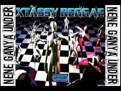 XTASSY REGGAE – DJ NELSON & DJ GOLDY [CD COMPLETO][MUSIC ORIGINAL]