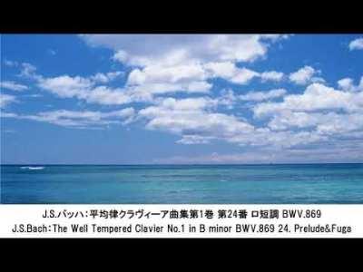 心が落ち着くクラシック名曲集・A Heart Calms Down Classical Music Collection(長時間作業用BGM)