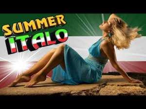 ベストイタロディスコメガミックス♪disco summer love '80♪ゴールデンオールディーズディスコダンスミュージックミックス