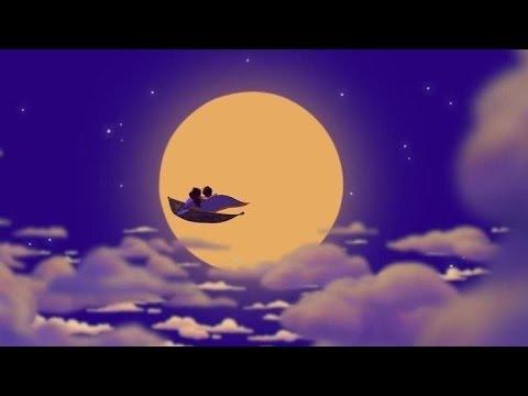【ディズニー】 人気オルゴールメドレー 【癒しの睡眠用・作業用BGM】 ~Disney Best Hits Music Box Medley~