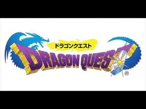 Dragon Quest I〜XI ドラゴンクエスト1〜11 全曲集 都響版 (作業用BGM)