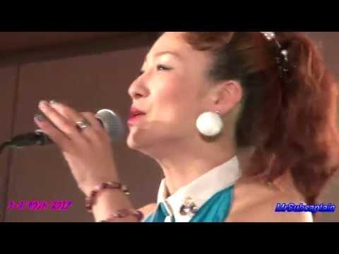 ヒットパレーダーズ 「オールディーズライブ イン 伊万里」 2ndステージ