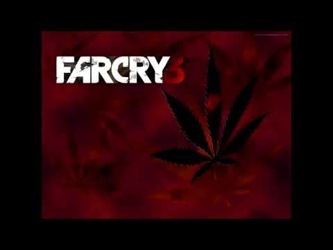 Far Cry 3 – Dubstep/Reggae Soundtrack [HQ]