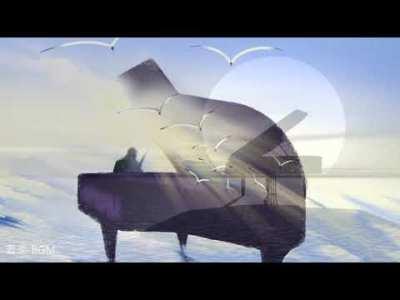 クラシック音楽 | 作業用BGM ピアノ | 勉強 集中力 高める 音楽 クラシック | 読書 リラックス ピアノ
