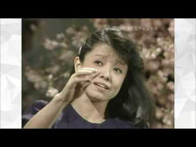 懐メロ歌謡曲 326 千 昌夫 演歌の花道