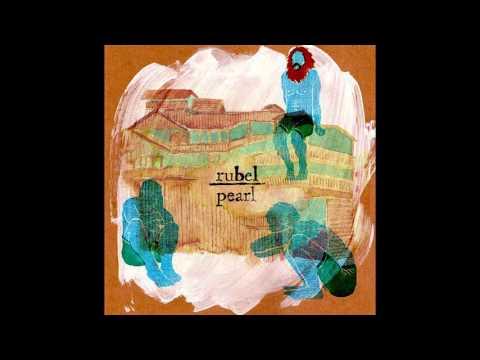 Rubel – Pearl | Disco Completo