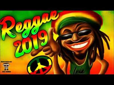 Reggae do Maranhão 2019 (( Top 7  das mais Tocadas )) Reggae Top 2019