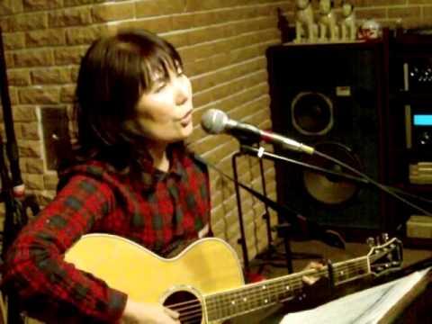 真夜中のギター TARA IN 神戸 北野OLDIES.