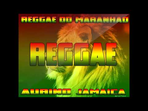 REGGAE DO MARANHAO VOL.9