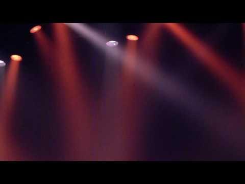 【作業用BGM】R&B・ソウルミュージック音楽