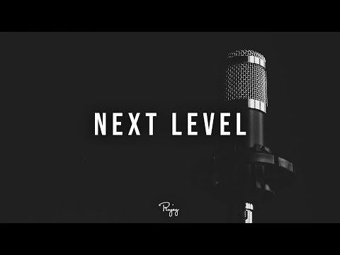 """Next Level"" – Freestyle Trap Beat Free Rap Hip Hop Instrumental 2018 | SeriouzBeats #Instrumentals"