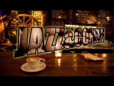 【作業用BGM】ジャズのある風景~カフェ~JAZZ Cafe